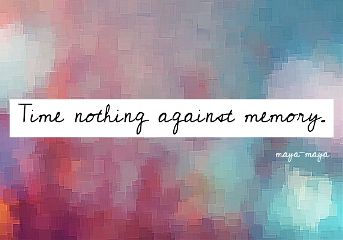 collage colorful quotes & sayings emotions cute