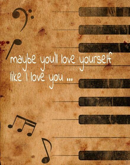 idols love