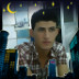 @ahmedimad