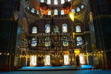 istanbul photography worldphotoday mosque