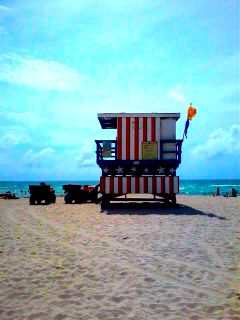 sobe miami beach summer