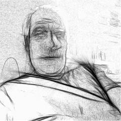 selfie artisticselfie freetoedit