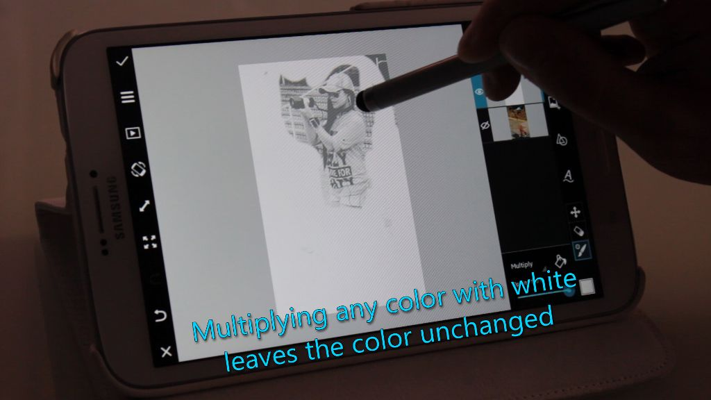 photography editing tutorial