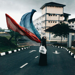 freetoedit malaysia love travel photography
