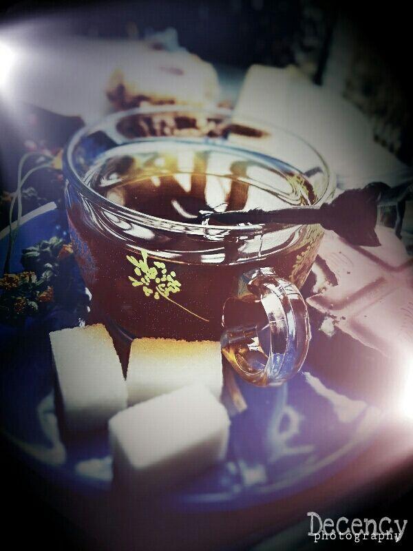 tea images