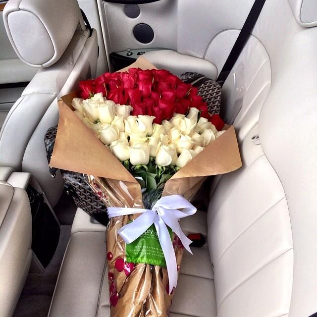 Роз форме, дорогие цветы в подарок девушке фото