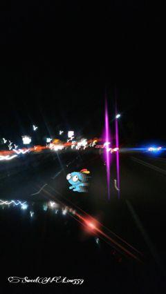 waplensflare