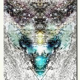 fantasy art artistc